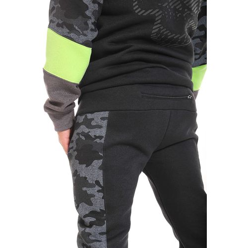 Calca-Masculina-KVRA-Dust-7