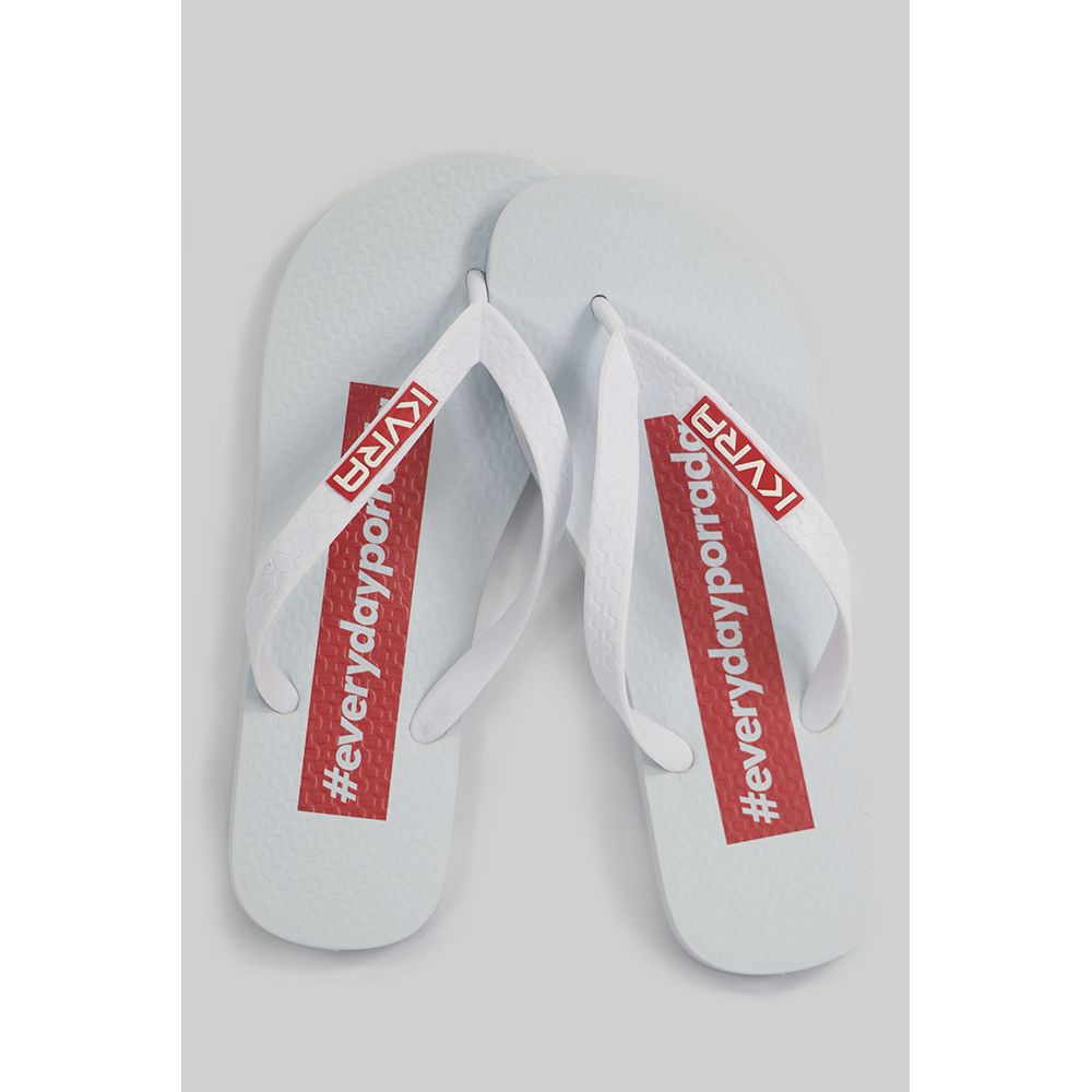 Chinelo-Everydayporrada-Branco