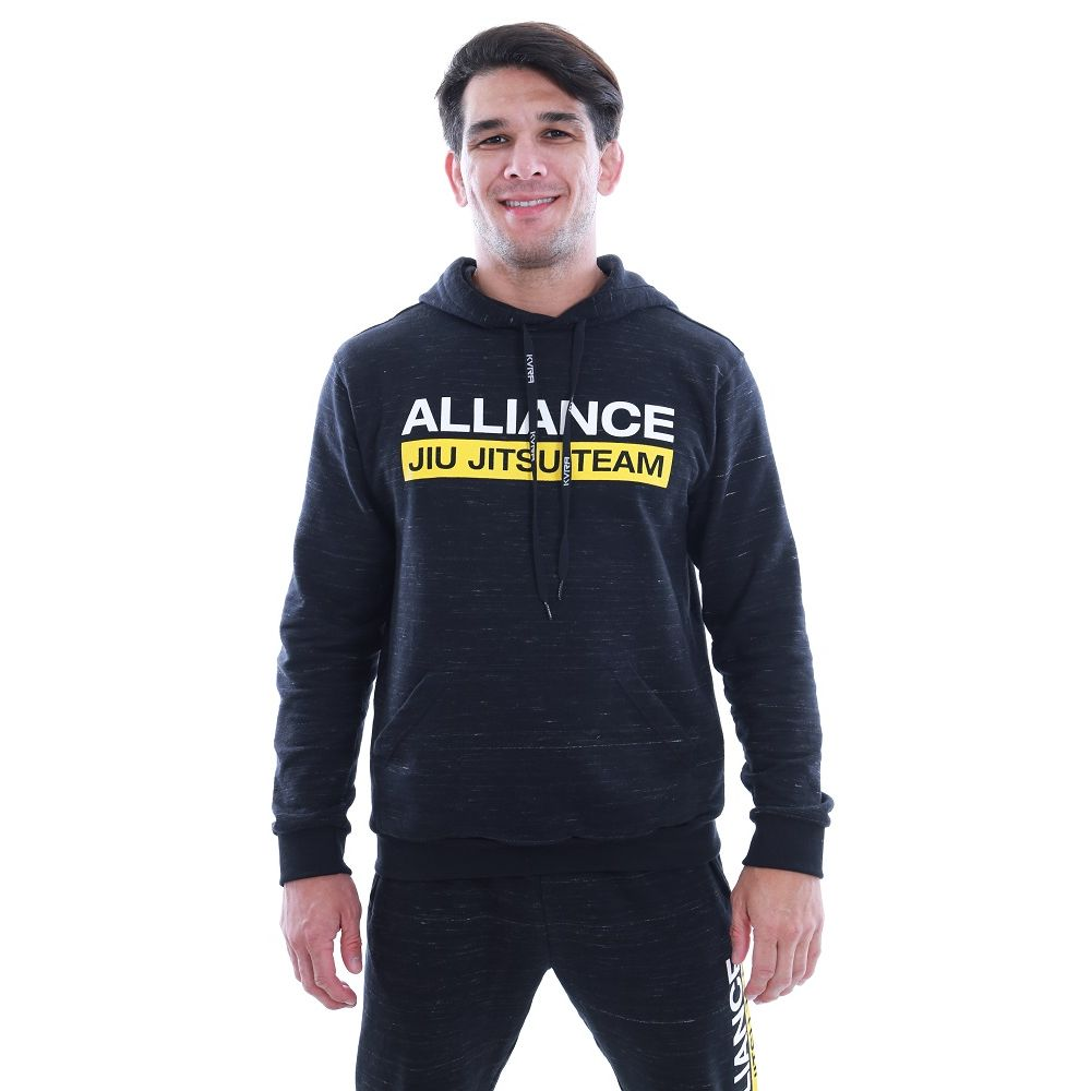 Moletom-Alliance-Preto