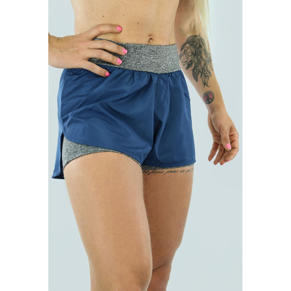 Shorts-Fem-Hide-KVRA-Azul--1-