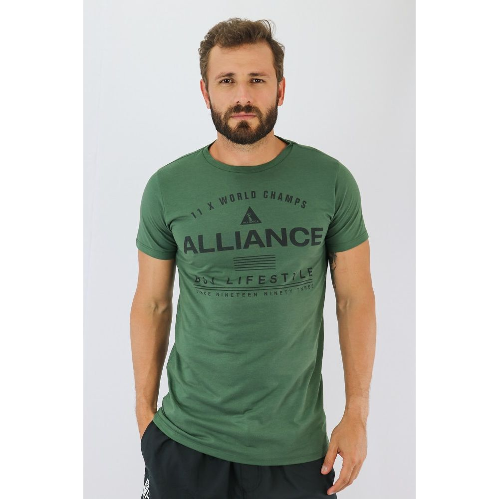Camiseta-Alliance-Honor