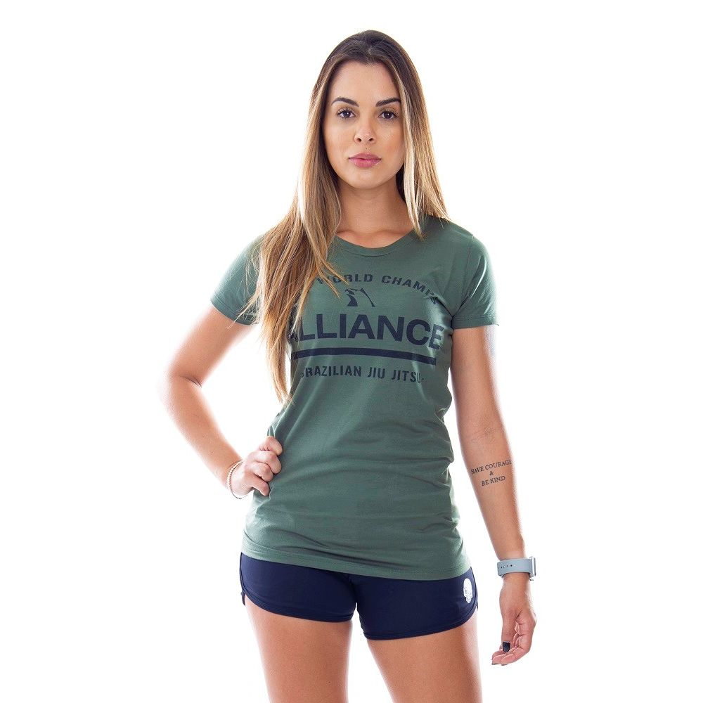 Babylook-Alliance-10x-Verde