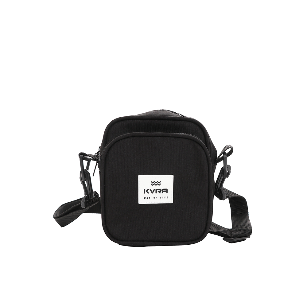 Shoulder-Bag-KVRA-2020