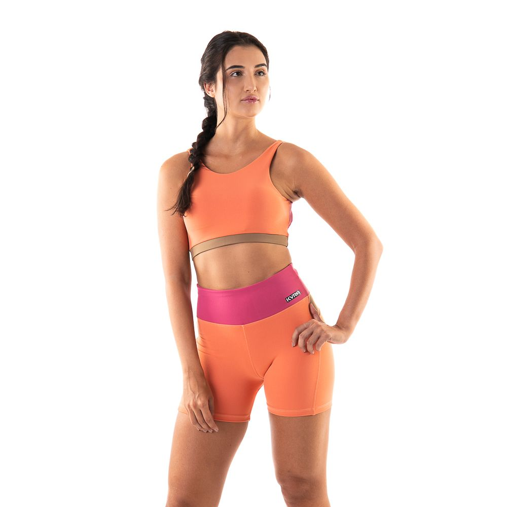 TOP-FEMININO-LARANJA-HONEY-LARANJA-P