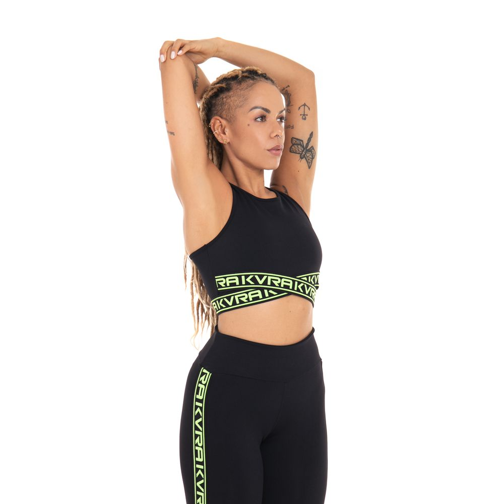 TOP-FEM.-KVRA-TRAINING-PRETO-VERDE-FLUOR-P